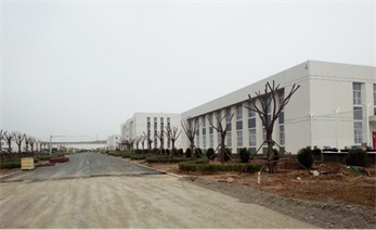 沙尔沁光伏产业园